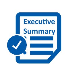 Writing truly compelling executive summaries