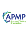 CSK: Approved Training Organisation of APMP