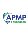 APMP Foundation-Level-Zertifizierung