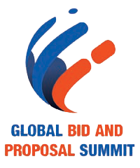 The Virtual Bid and Proposal Summit