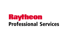 raytheonprofessionalservices