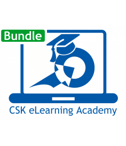 csk_elearning_academy_bundle_386590825