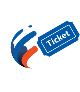ticket_icon_1046305725